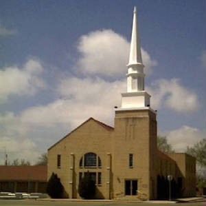 01_church_bldg2.jpg