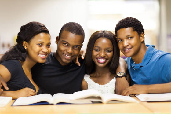 black-college-students.jpg