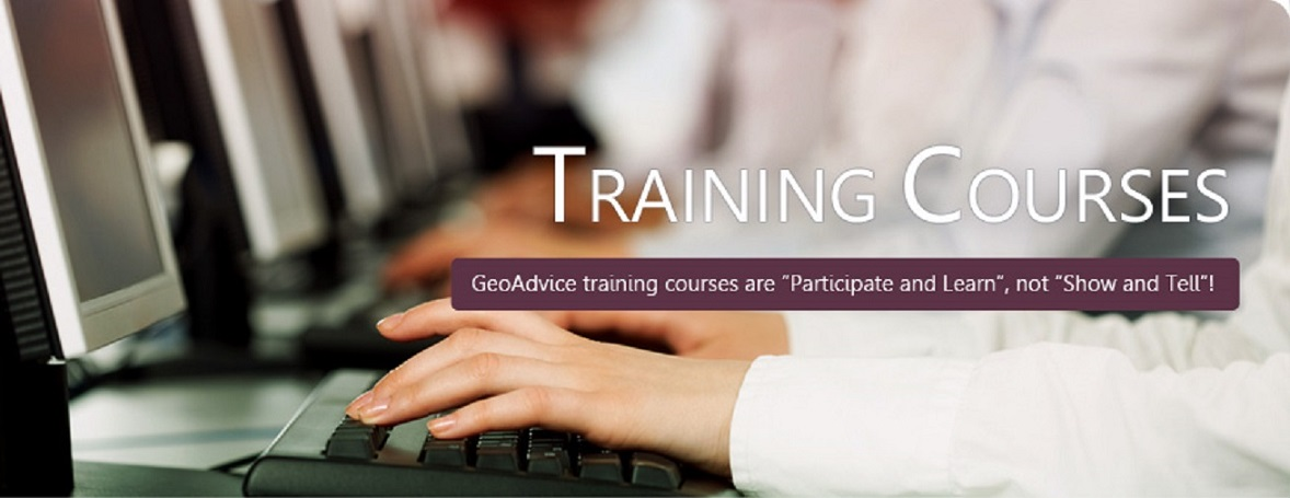 banner_training_courses8900.jpg