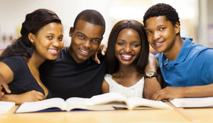 black-college-students_jpg_w560h373.jpg