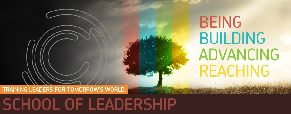 school-of-leadership-banner.jpg